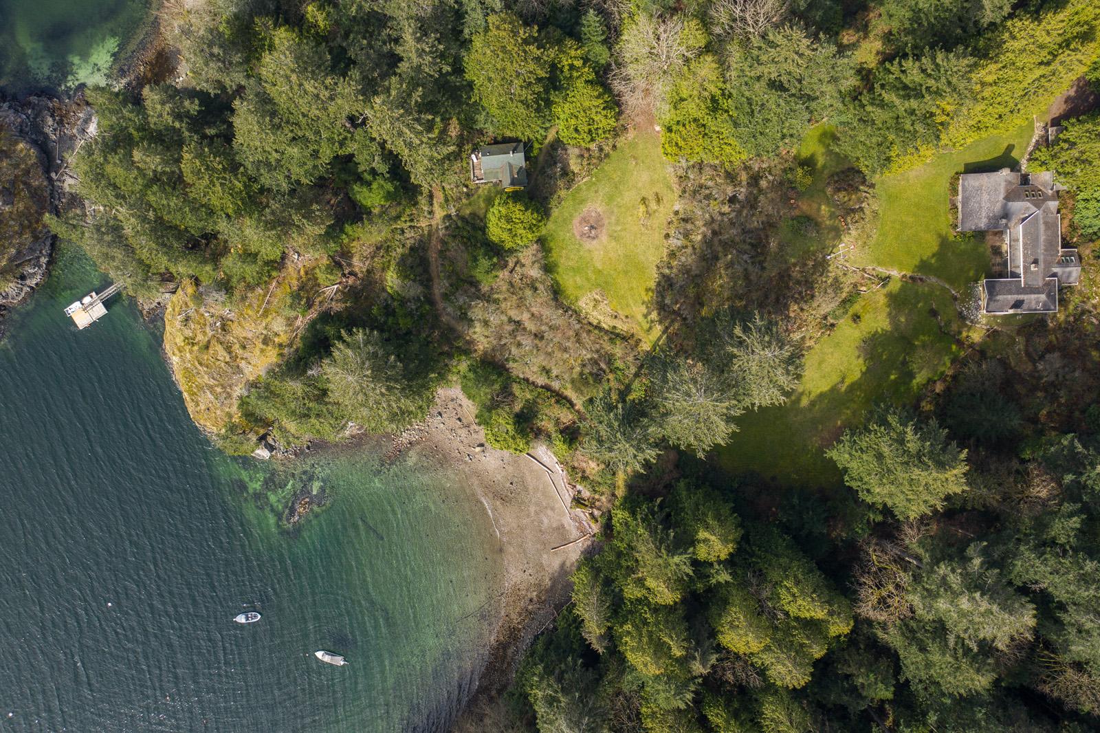 Bowen island 058
