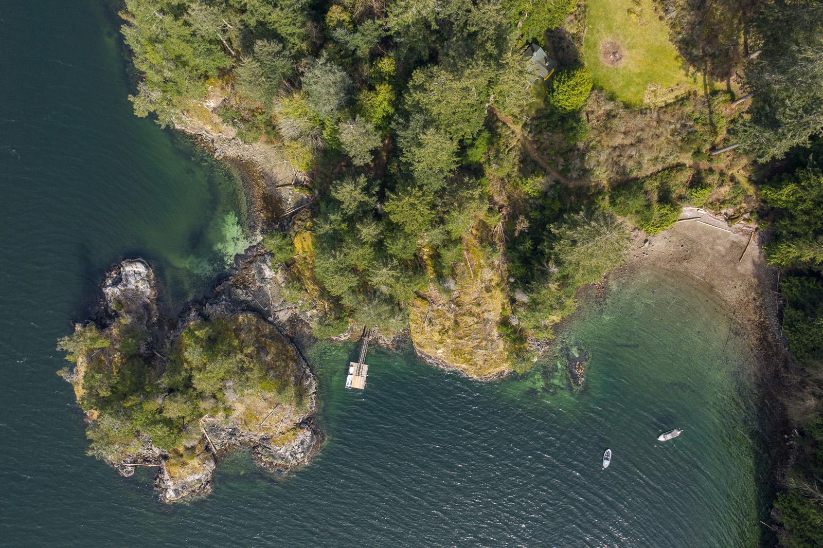 Bowen island 059