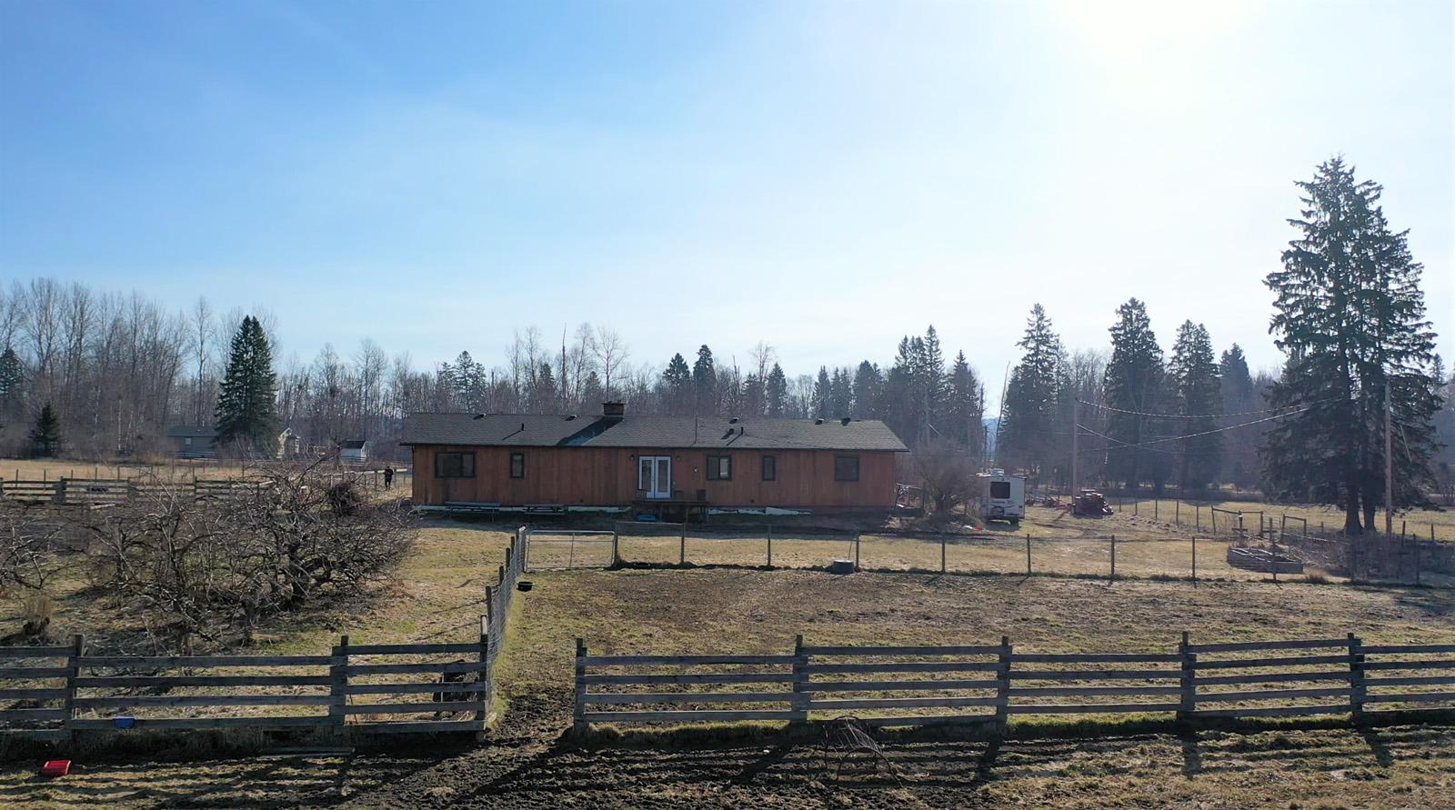 Prince george farm 33