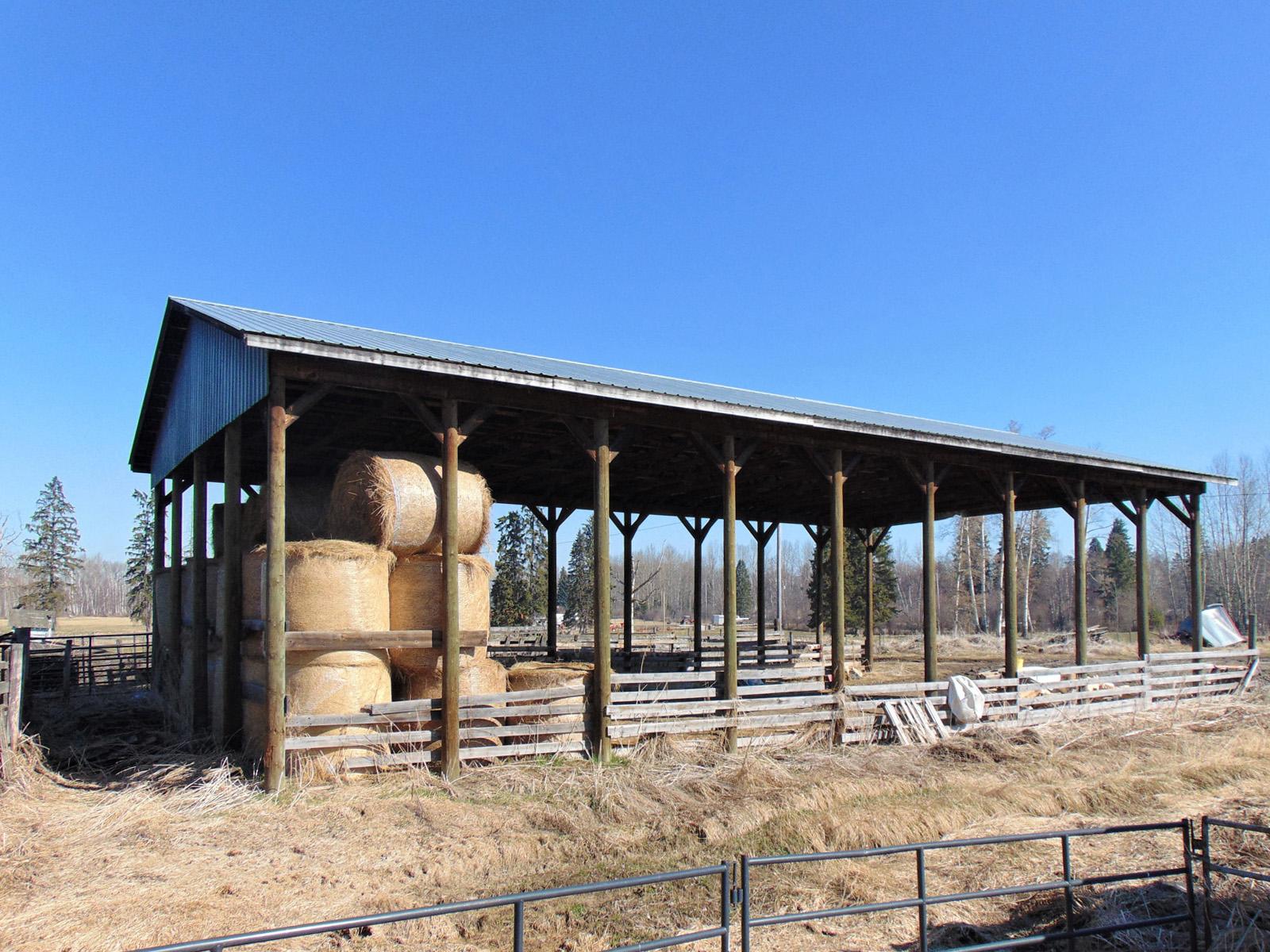 Prince george farm 38