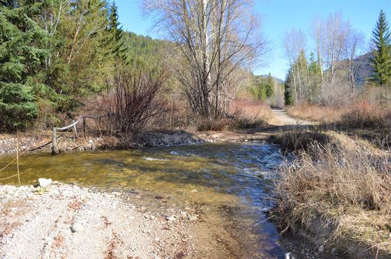 Thumb beaverdell riverfront acreage 24
