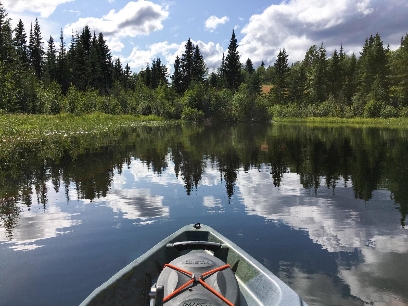 Lund lake 01