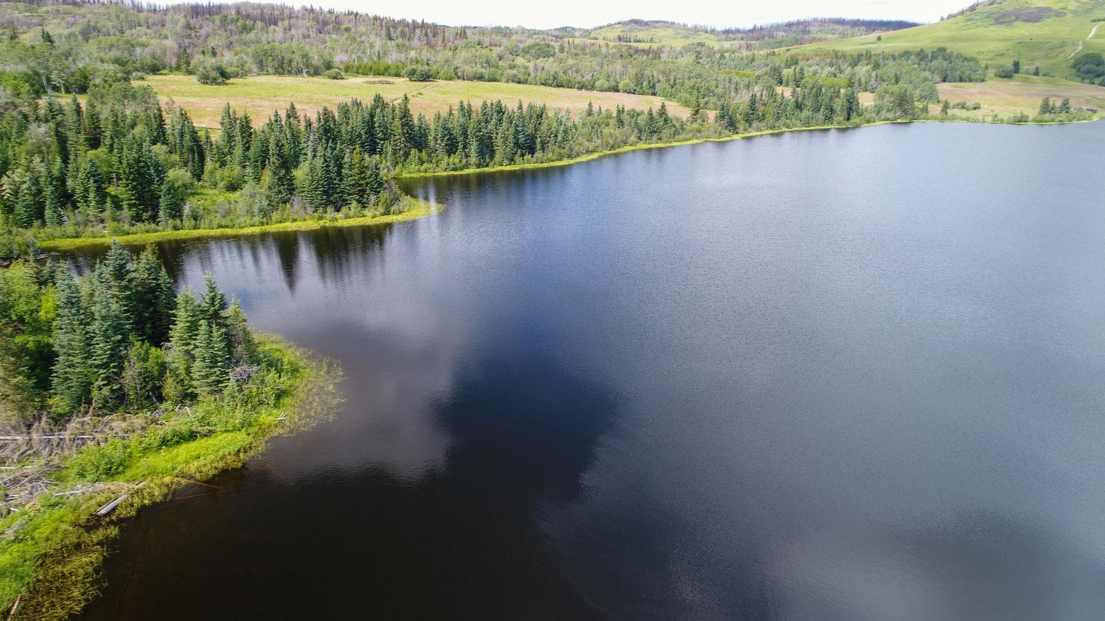 Lund lake 02