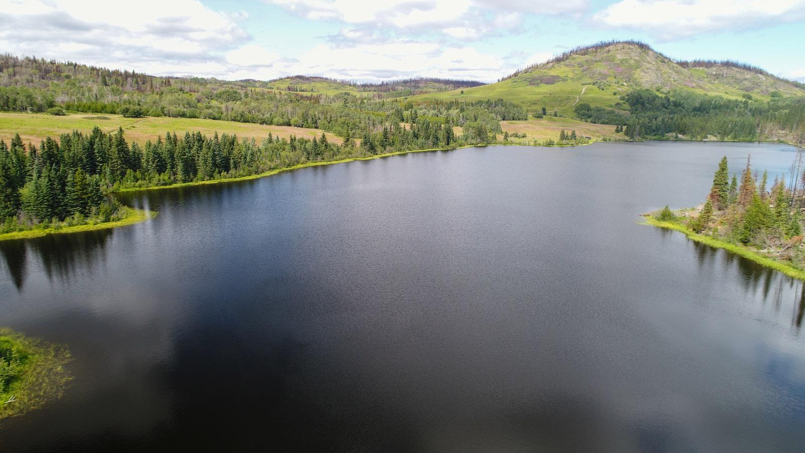 Lund lake 03