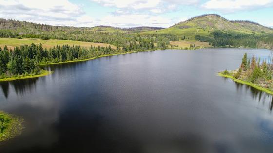 Thumb lund lake 03
