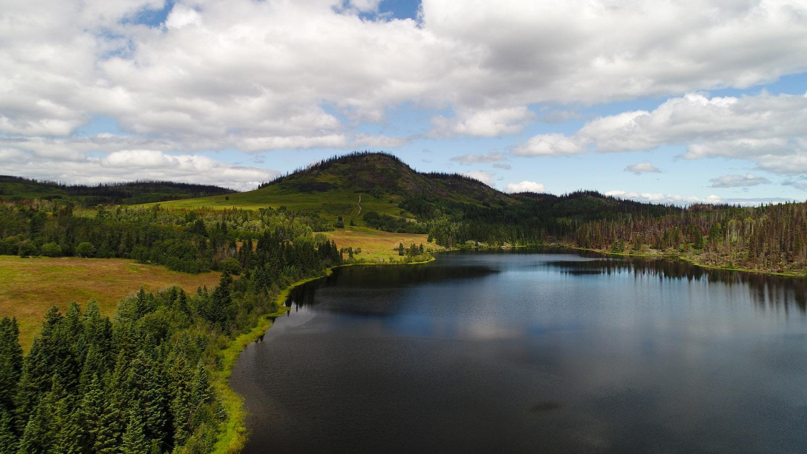 Lund lake 05
