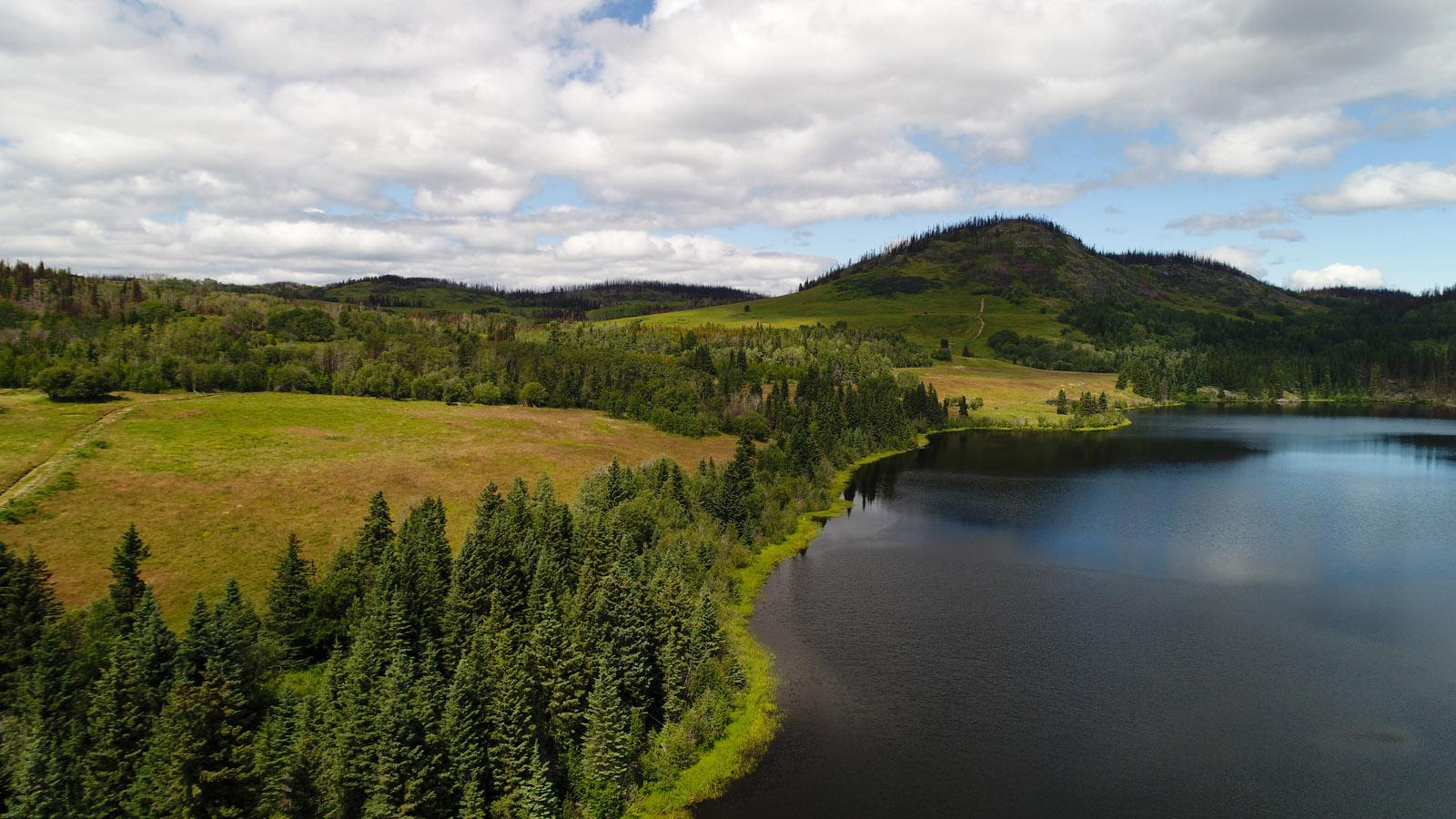 Lund lake 06