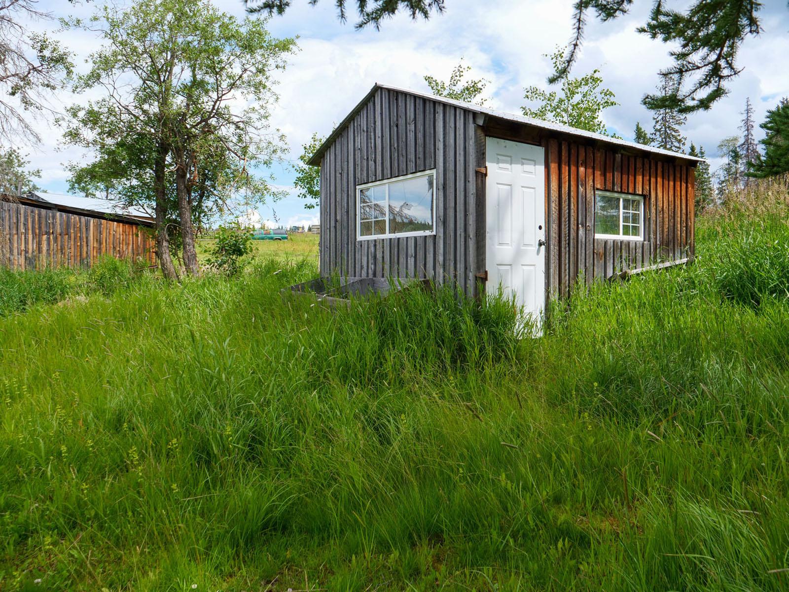 Wistaria cattle ranch 37