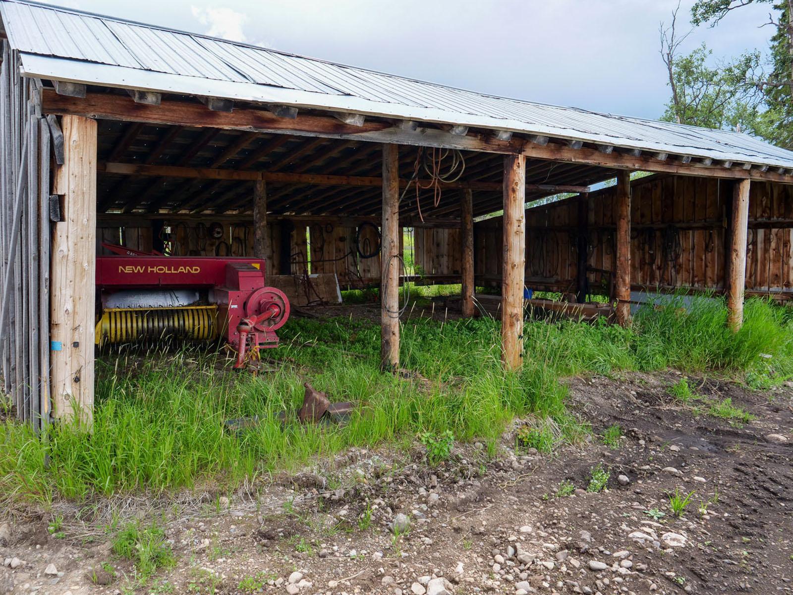 Wistaria cattle ranch 38