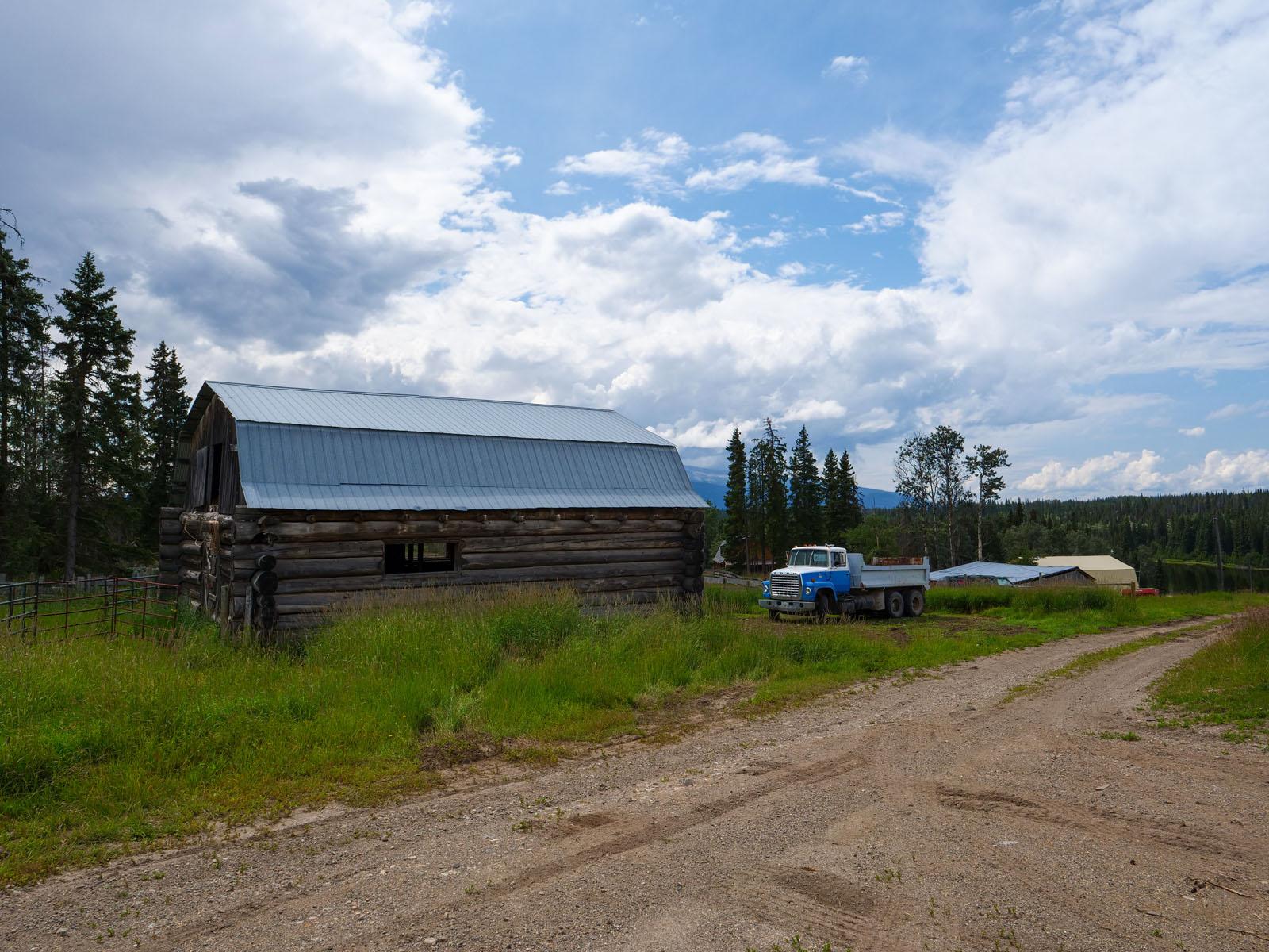 Wistaria cattle ranch 43