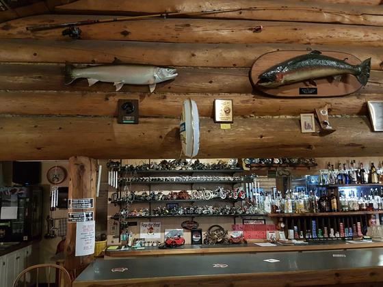 Thumb log cabin pub 24