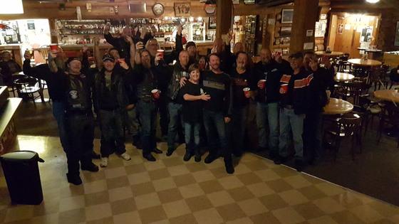 Thumb log cabin pub 26