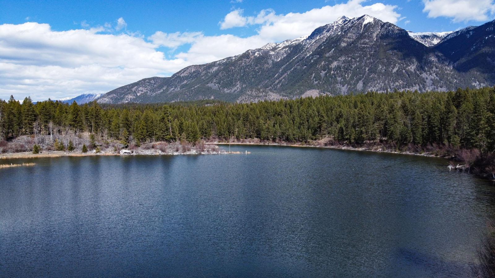 Twin lakes 02