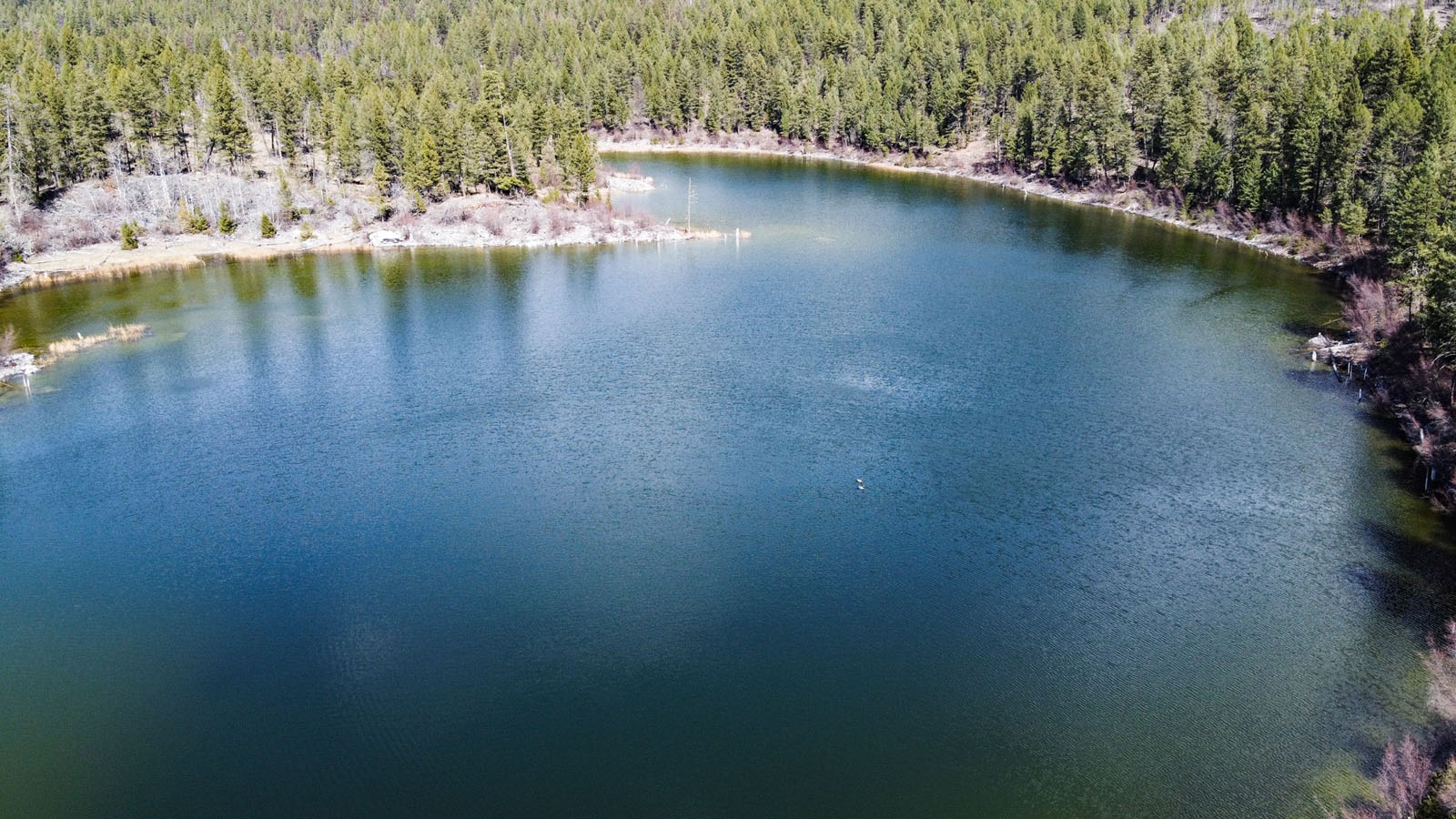 Twin lakes 03
