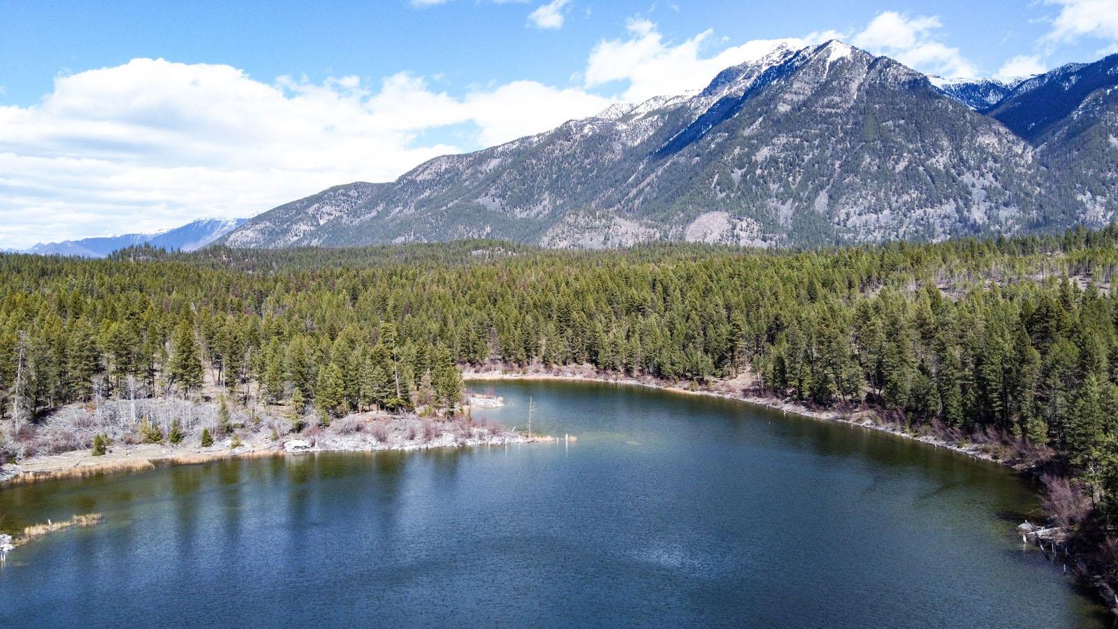 Twin lakes 04