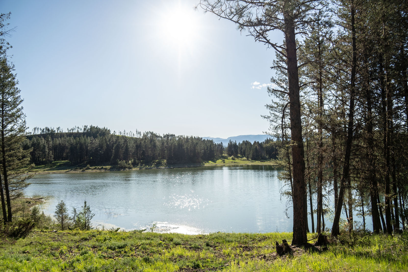 Twin lakes 05