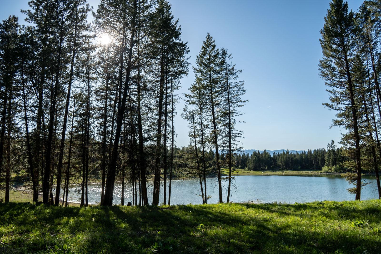 Twin lakes 08