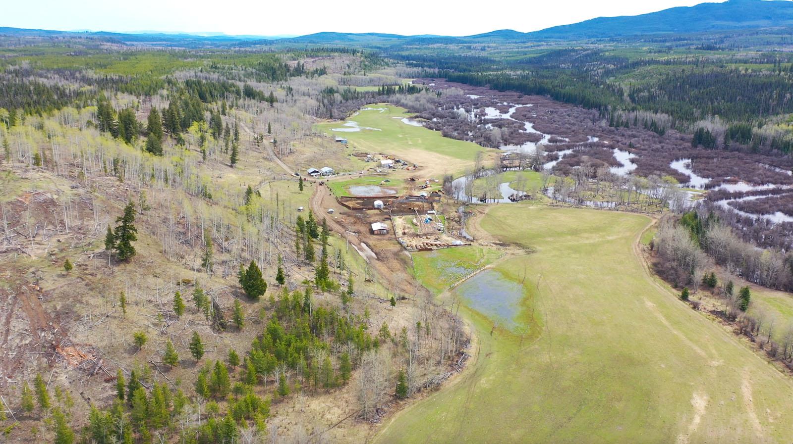 Moose horn ranch 05