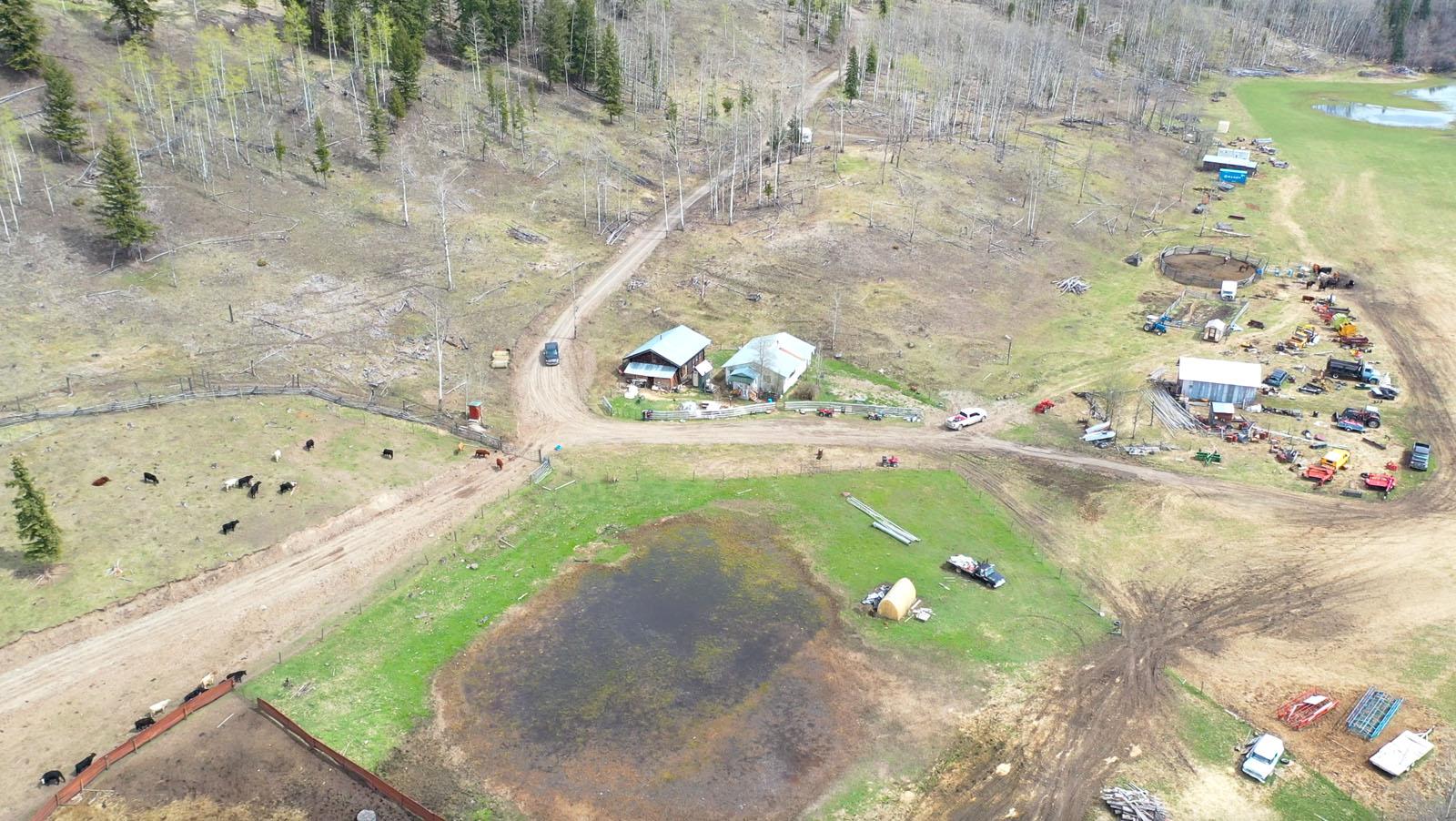 Moose horn ranch 11