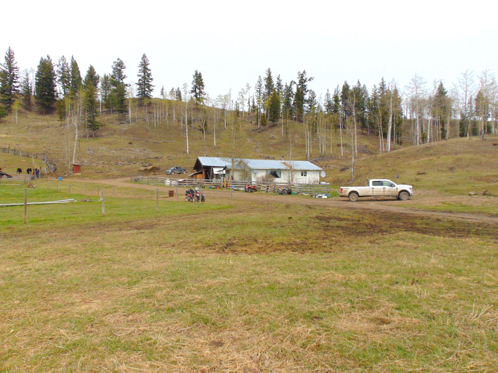 Moose horn ranch 31