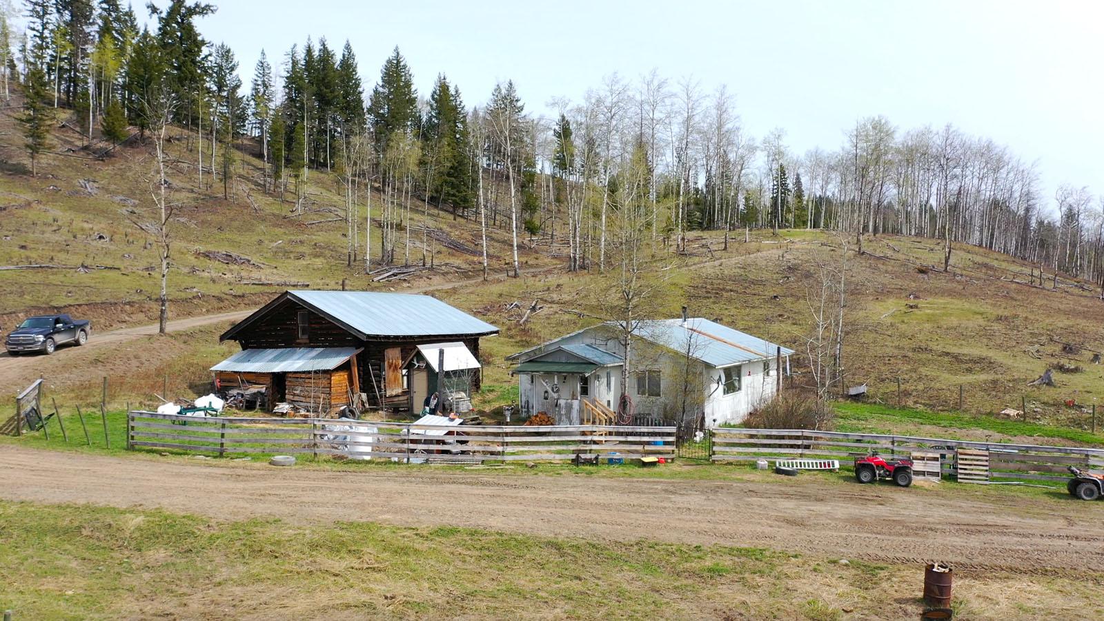Moose horn ranch 32