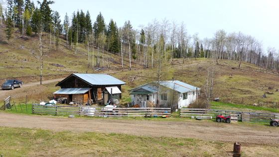 Thumb moose horn ranch 32