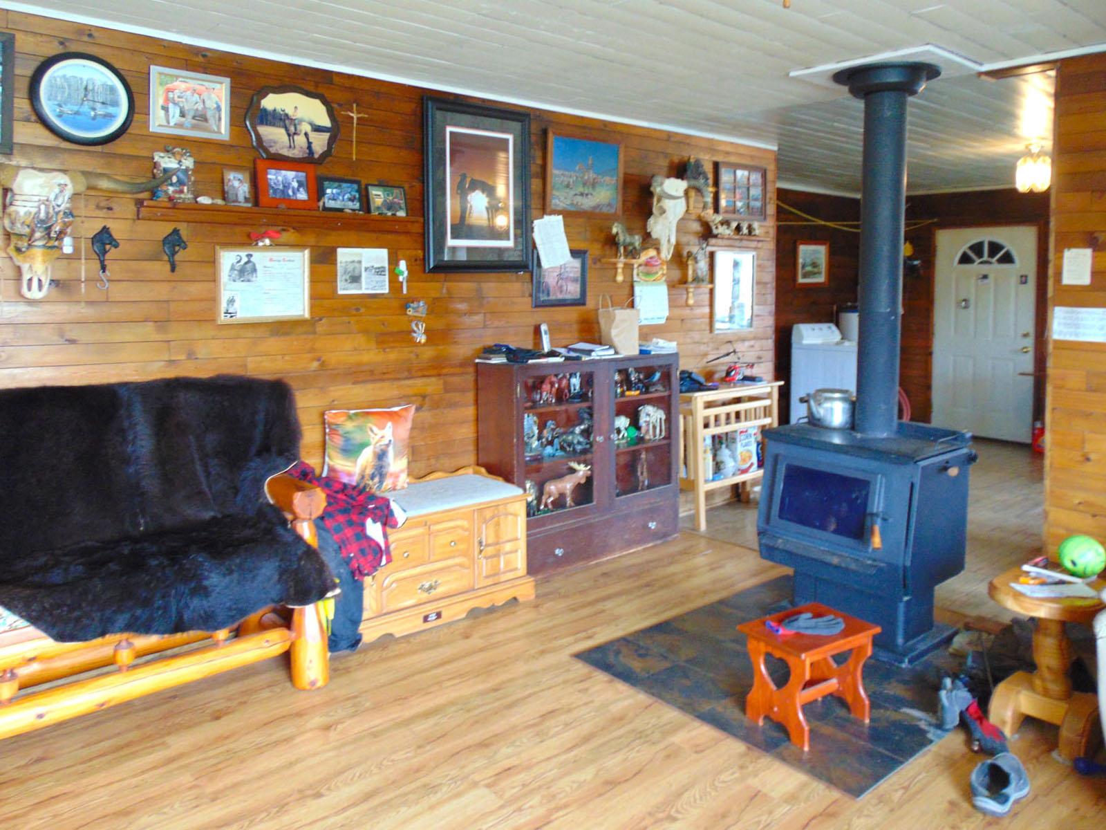 Moose horn ranch 35