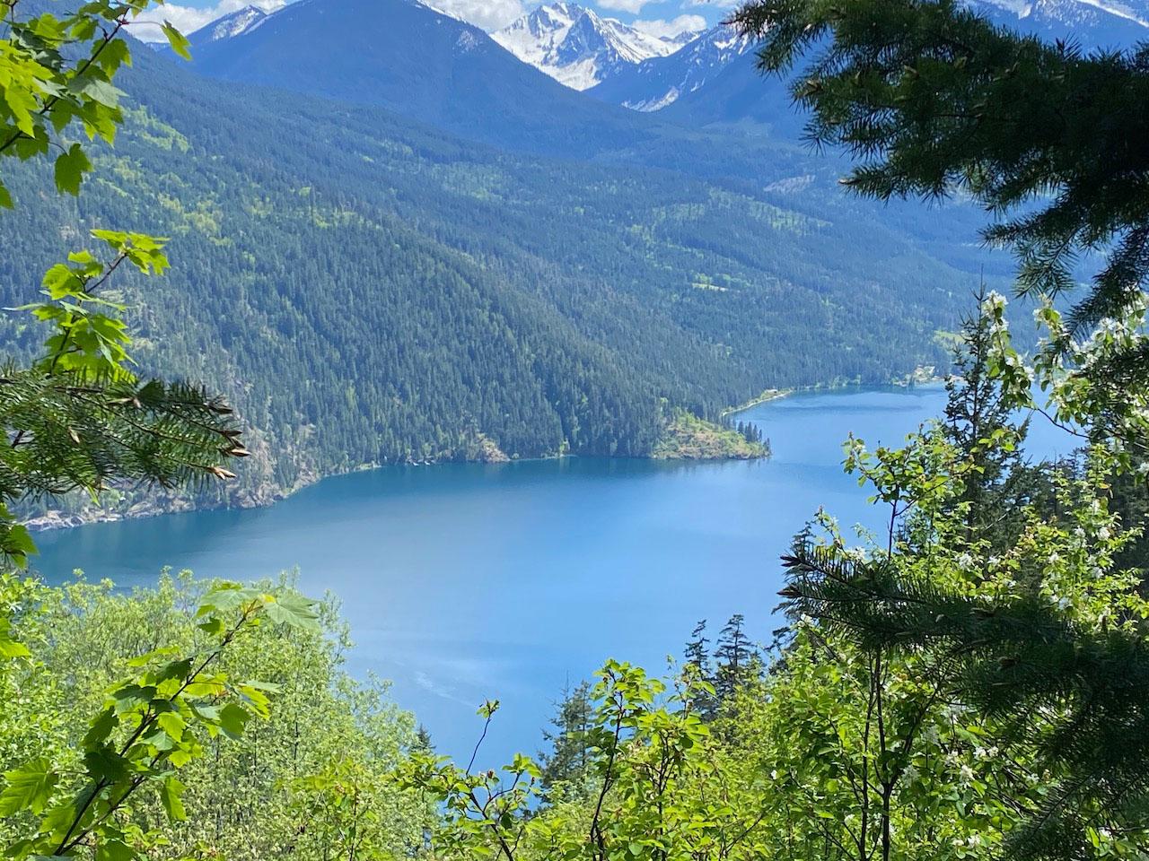 Anderson lake 02
