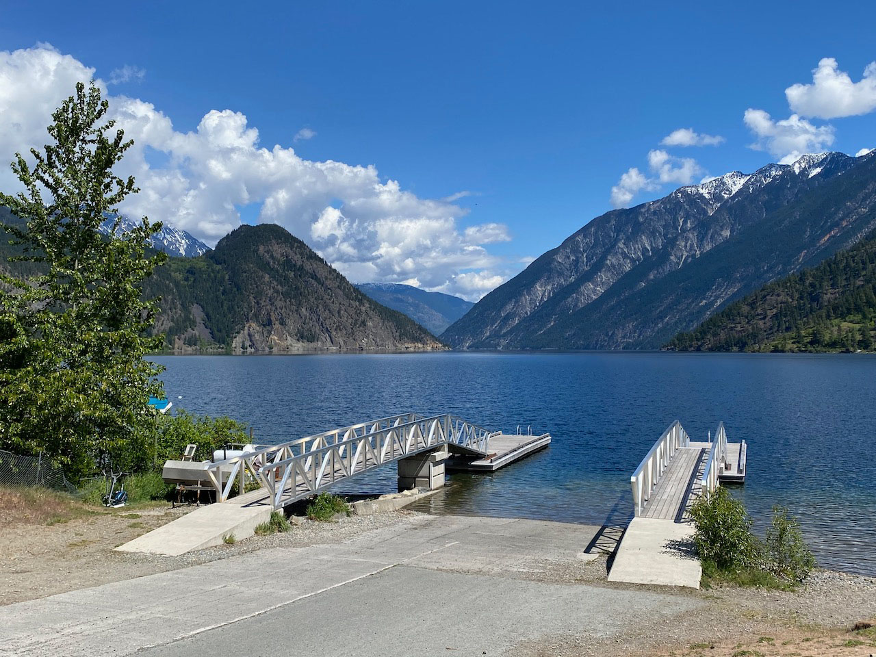 Anderson lake 16
