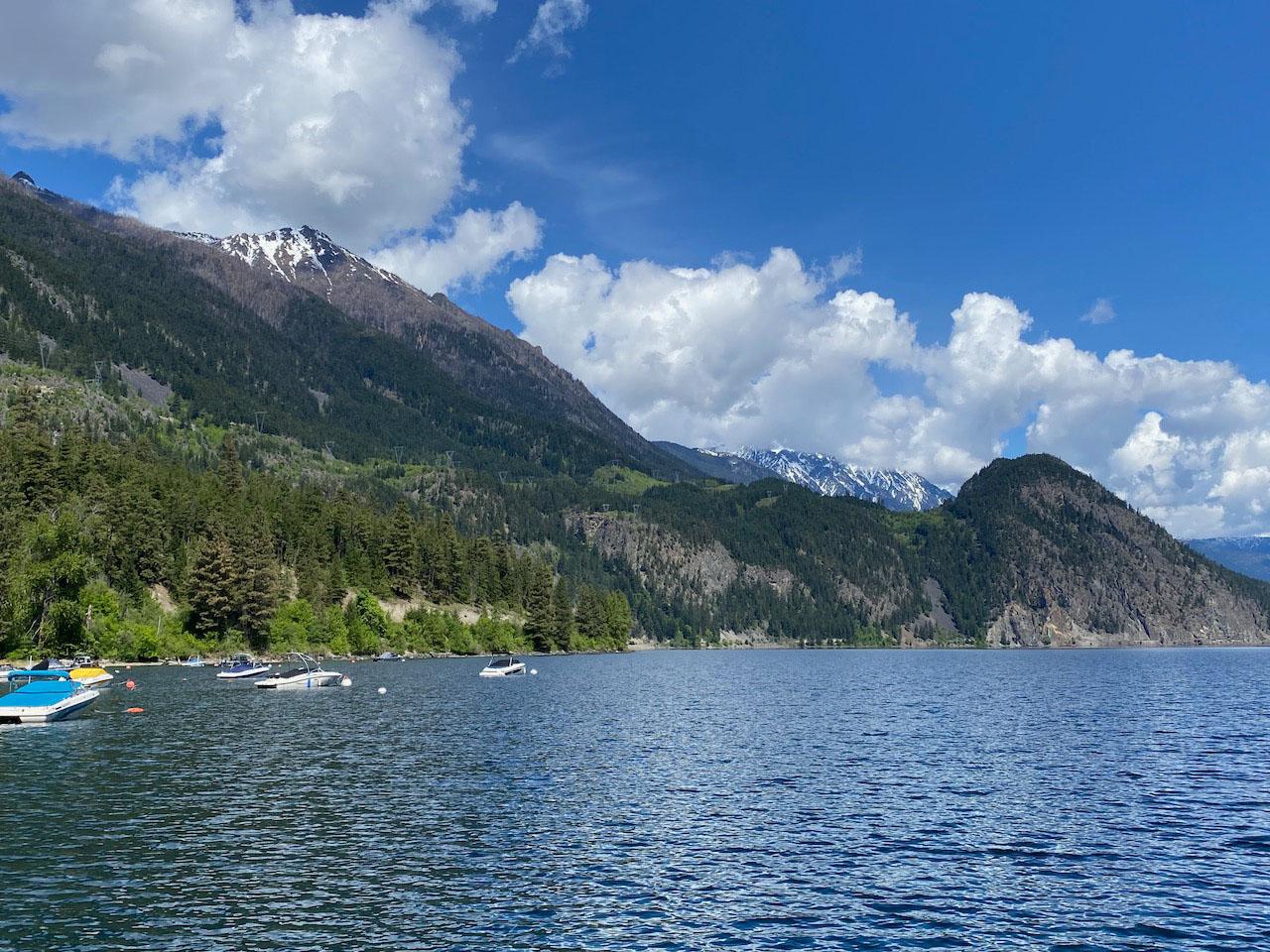 Anderson lake 17