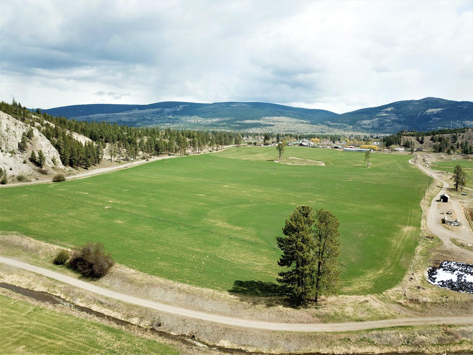 Kuiper ranch 02