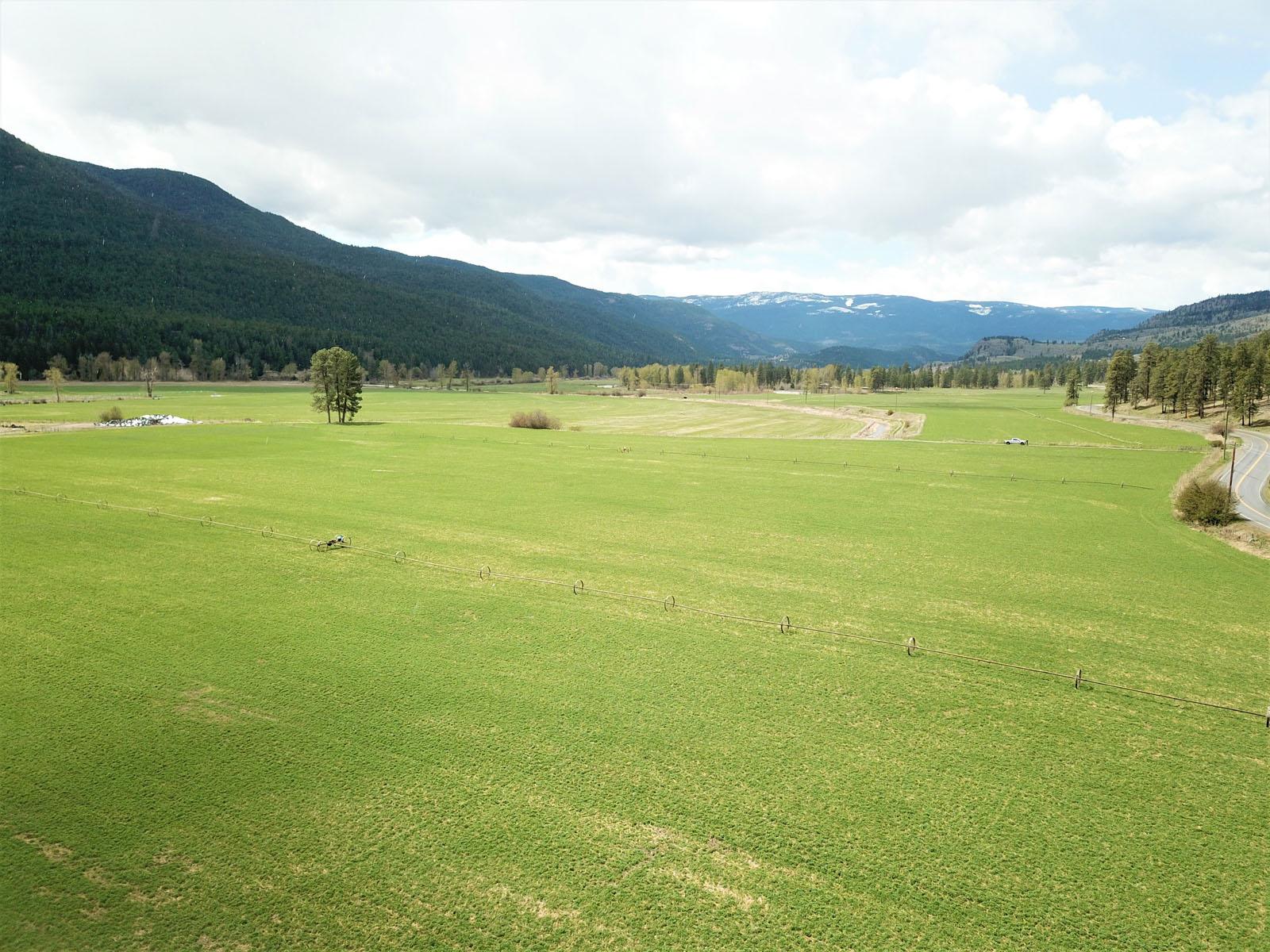 Kuiper ranch 05