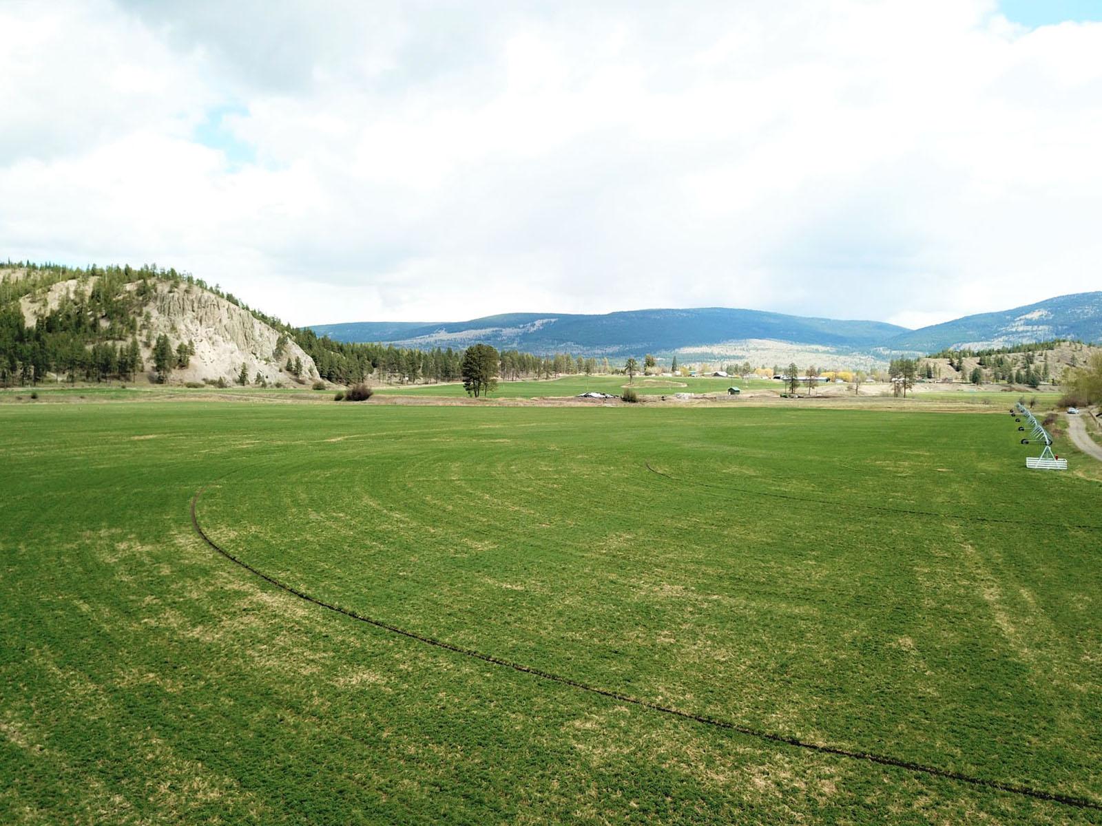 Kuiper ranch 06