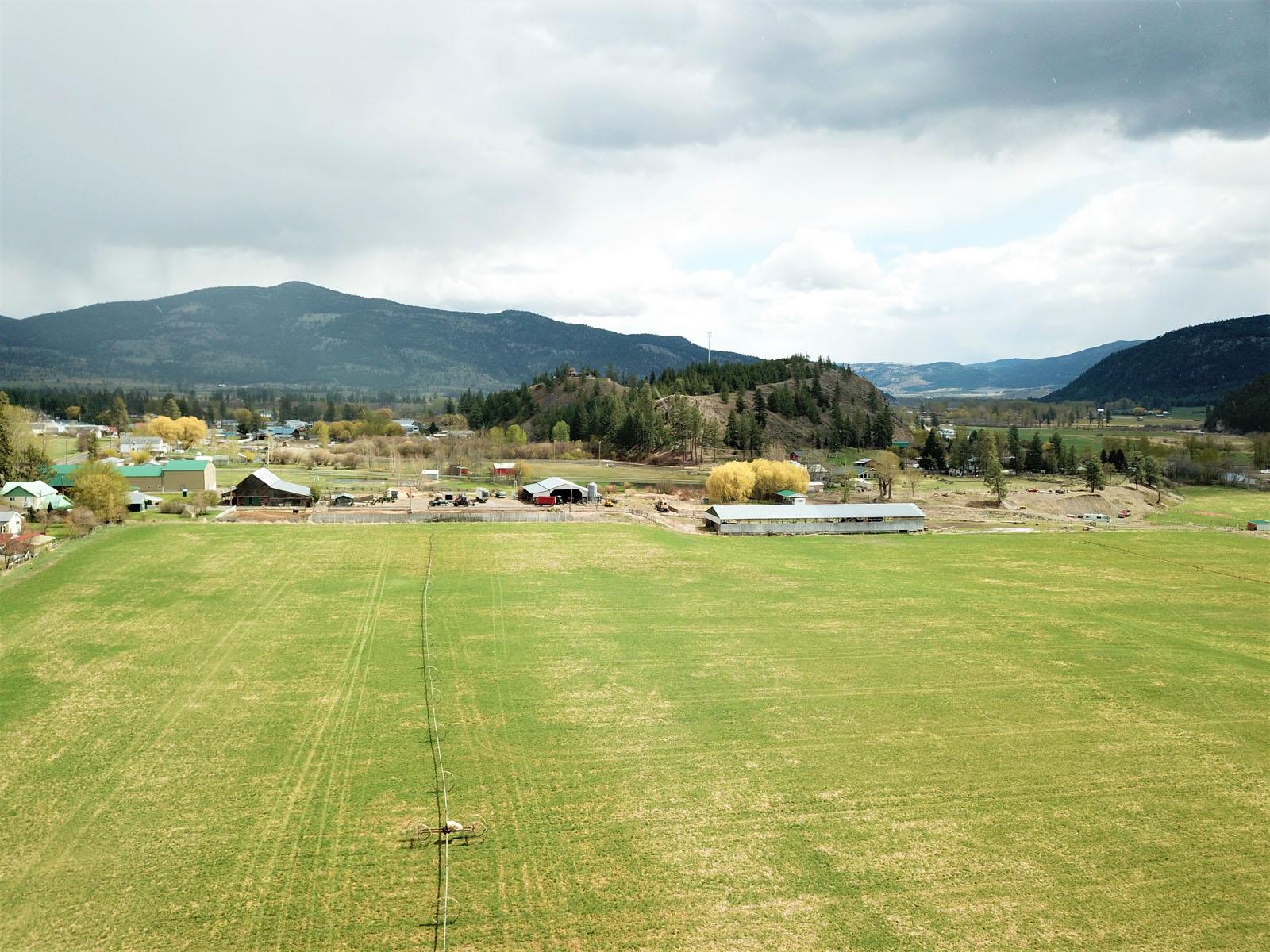Kuiper ranch 09