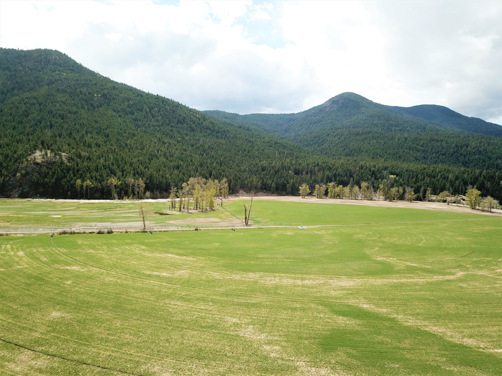 Kuiper ranch 11