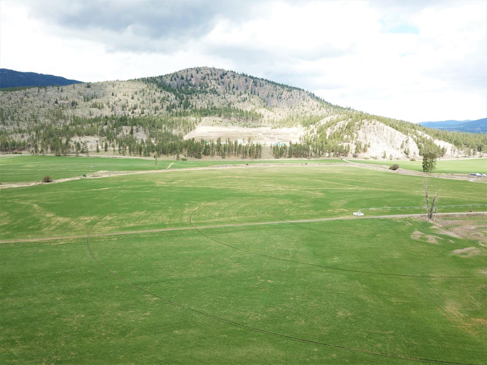 Kuiper ranch 12