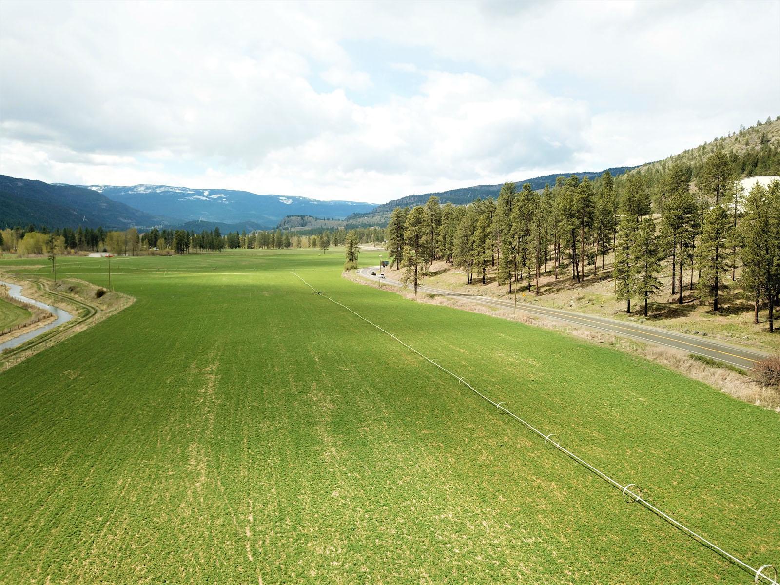 Kuiper ranch 13