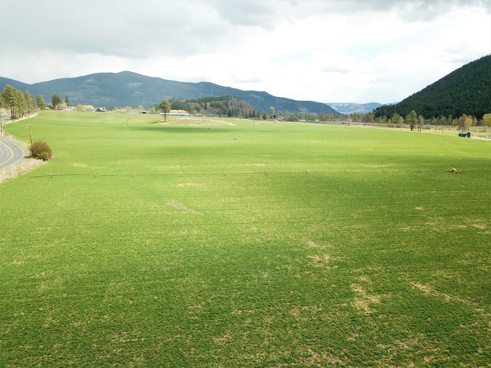 Kuiper ranch 16