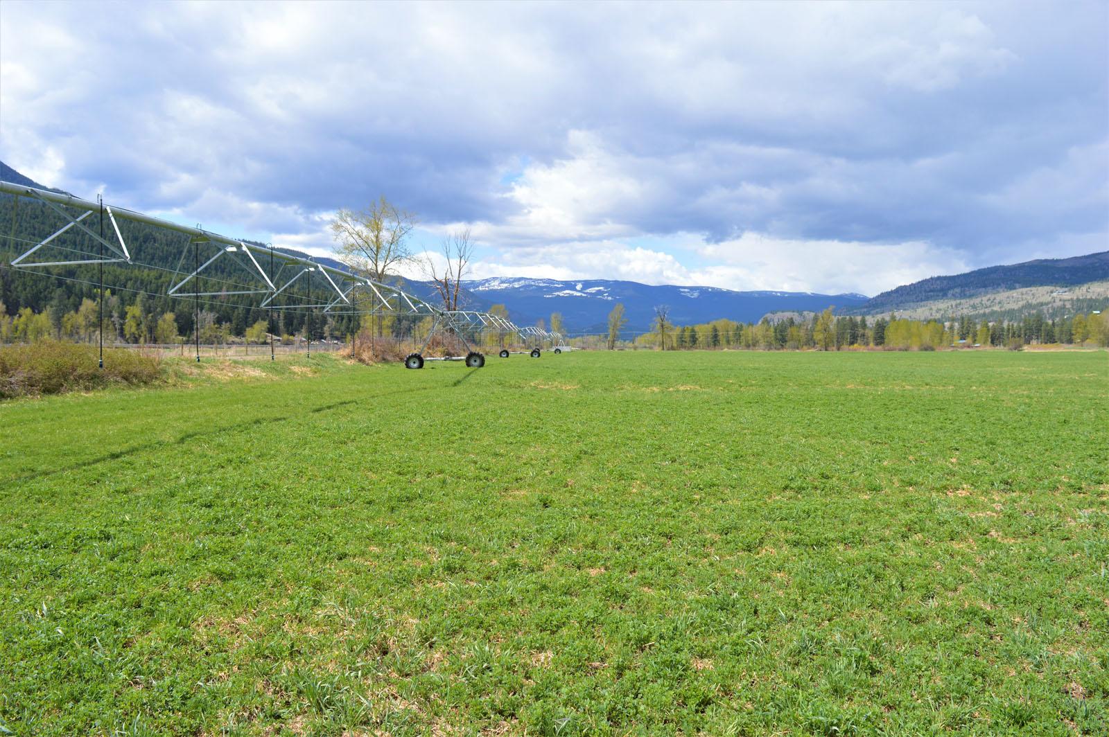 Kuiper ranch 22