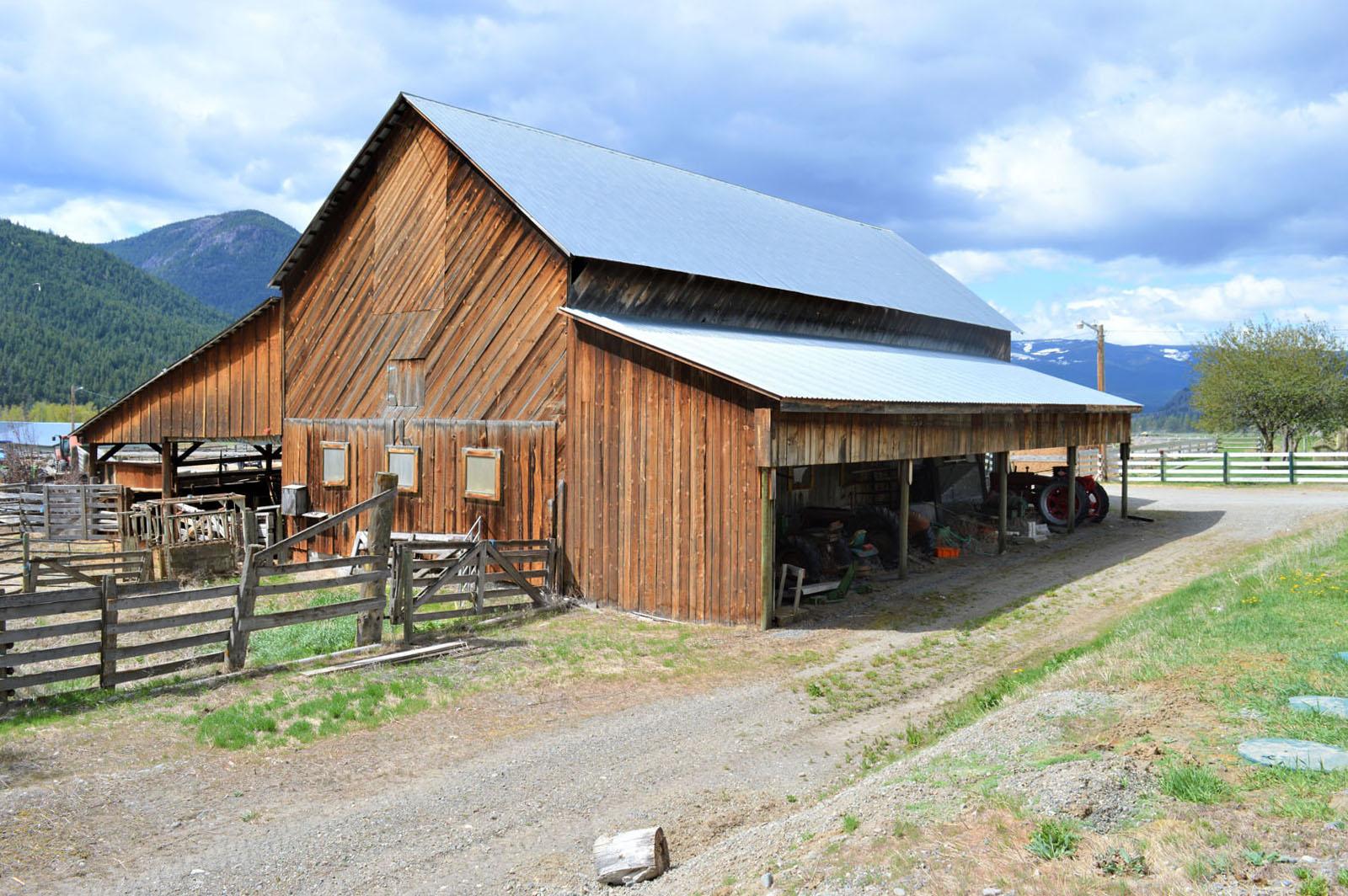 Kuiper ranch 28