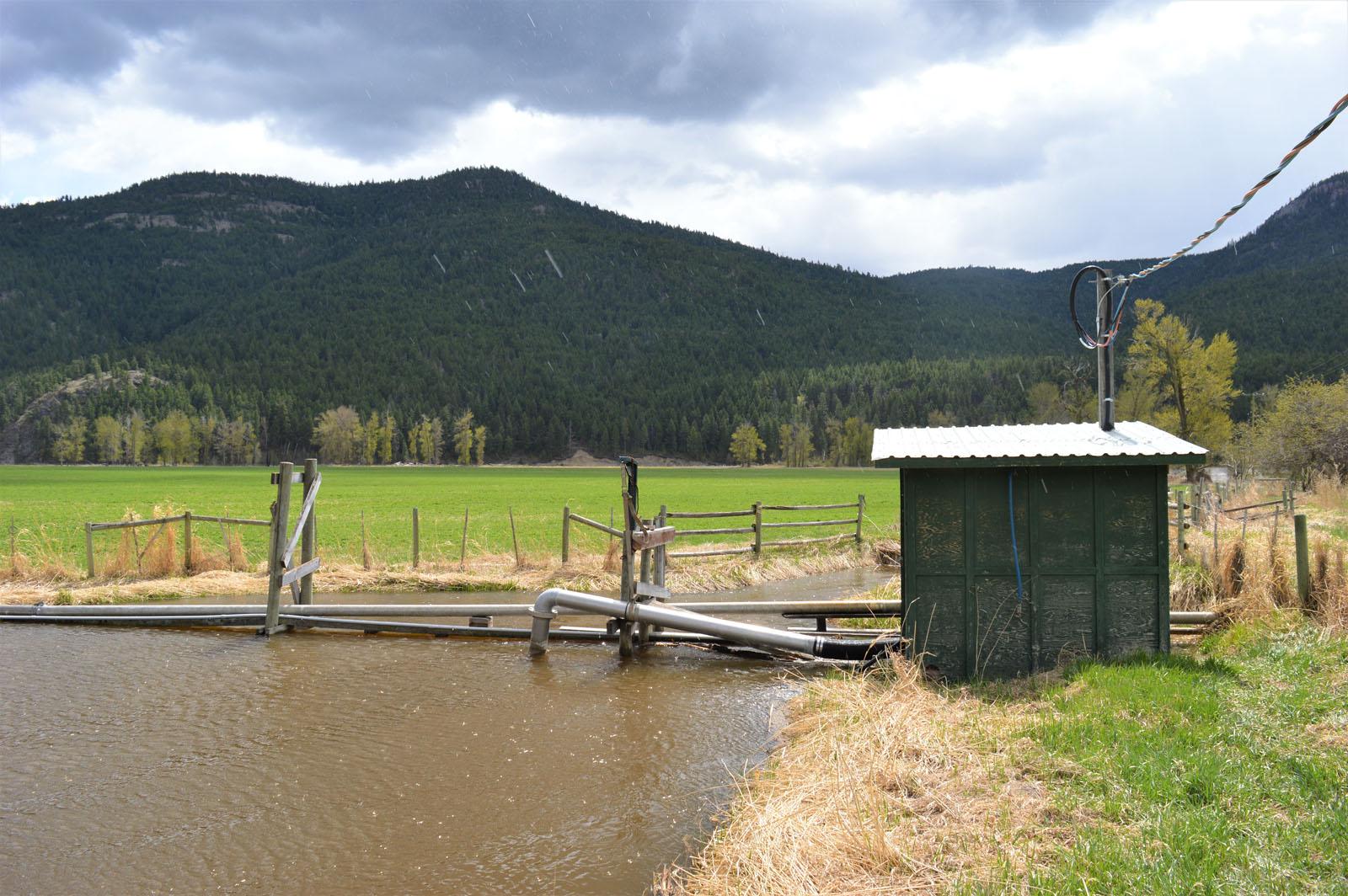 Kuiper ranch 38