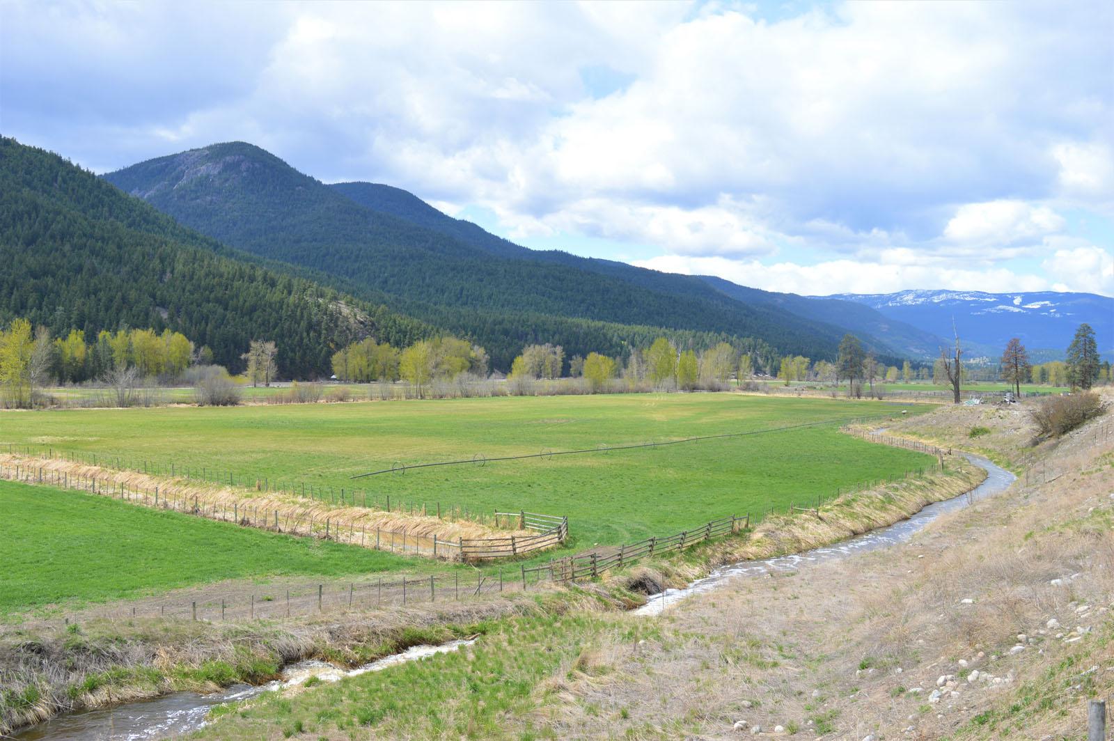 Kuiper ranch 42