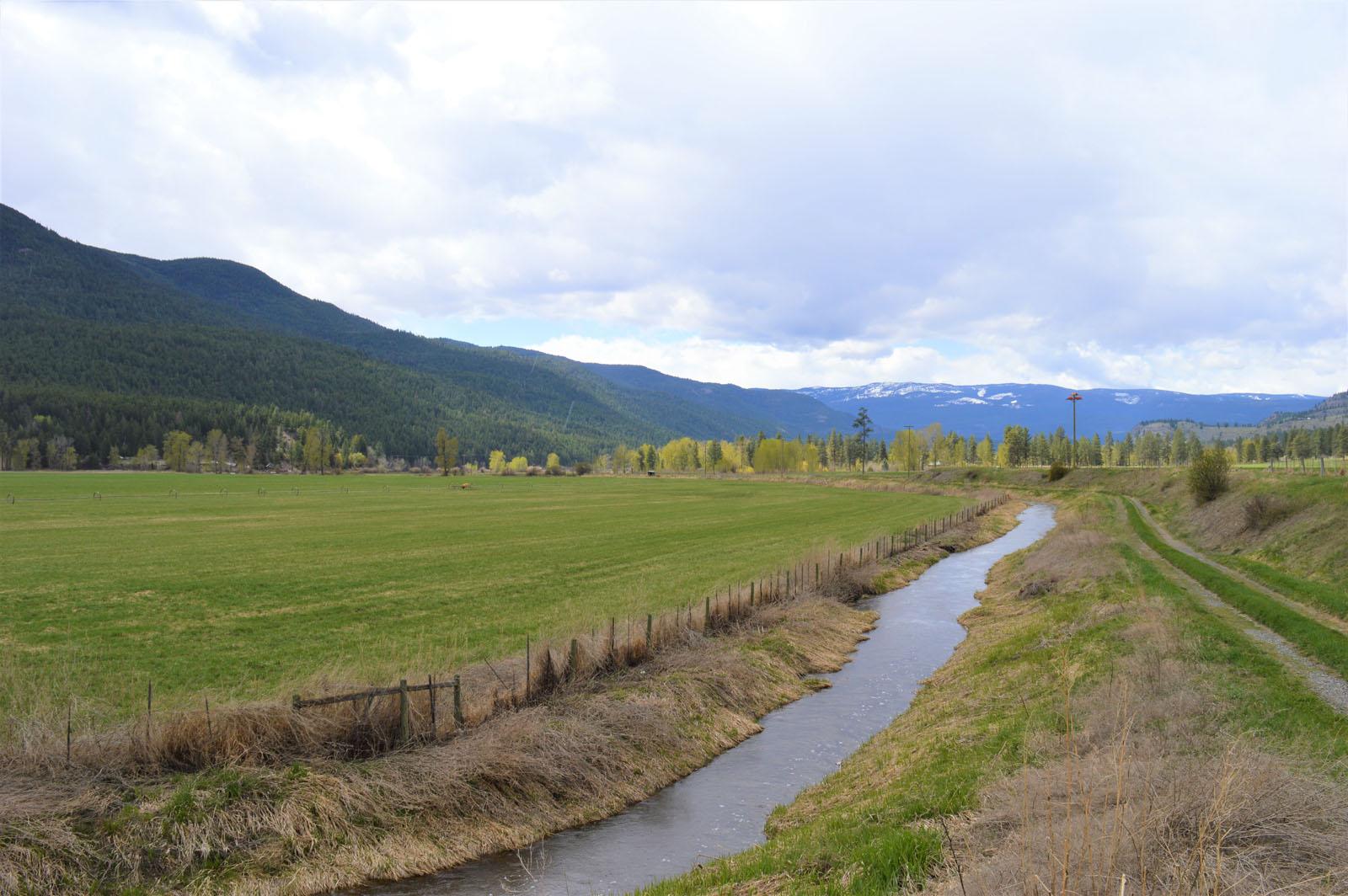 Kuiper ranch 44