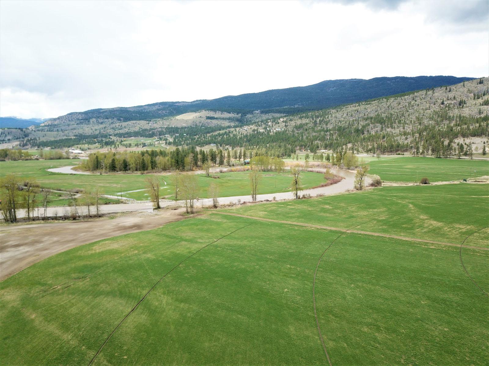 Kuiper ranch 55