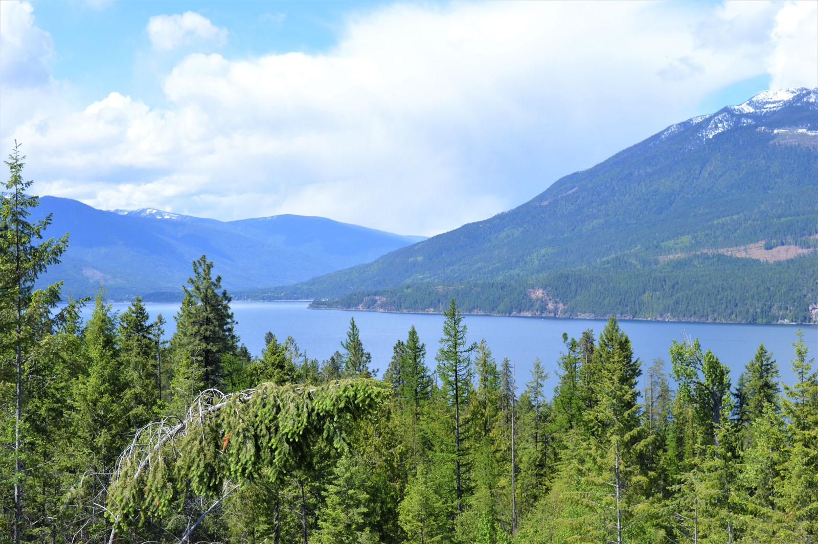 Kootenay lake 01