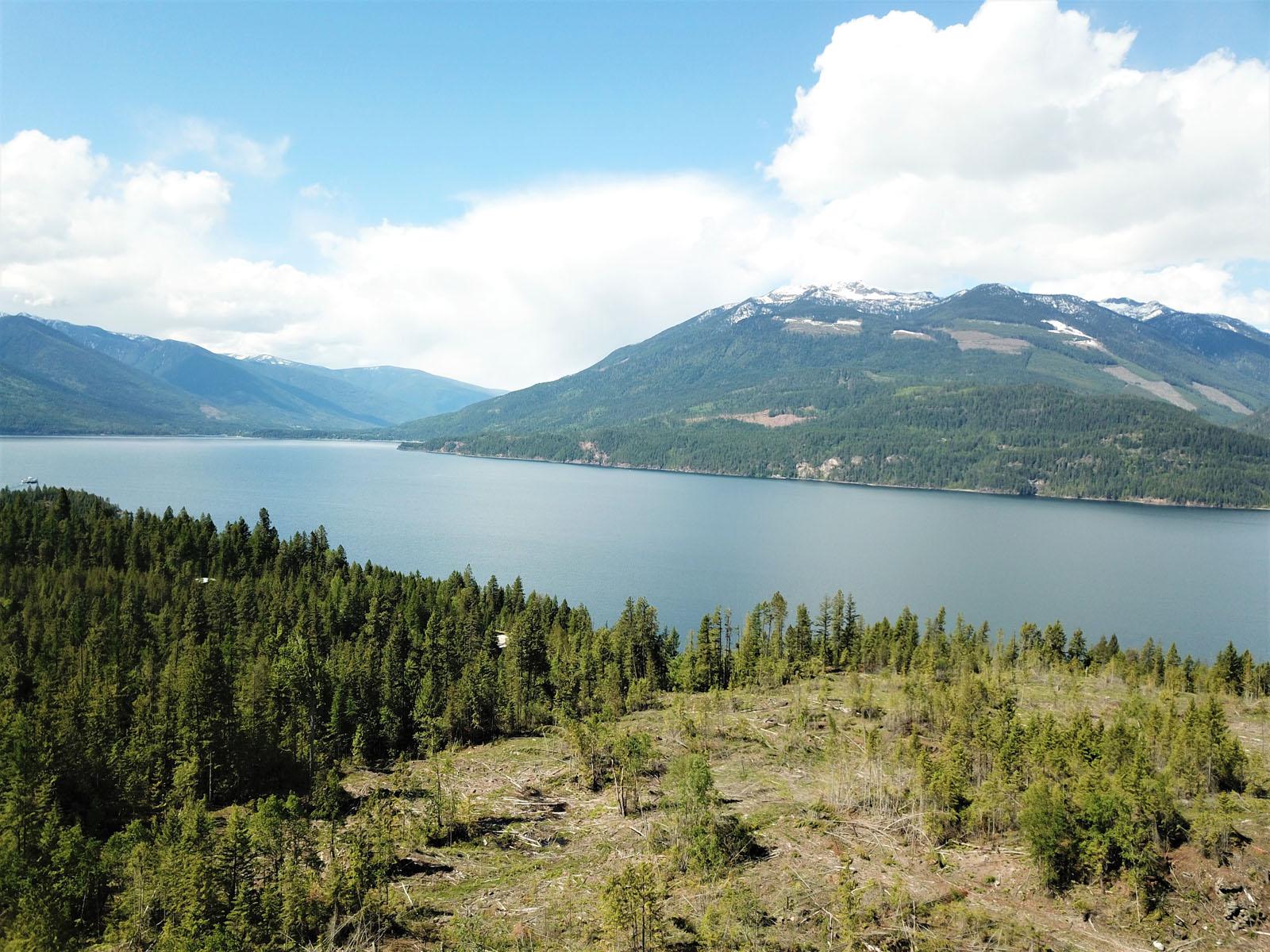 Kootenay lake 02