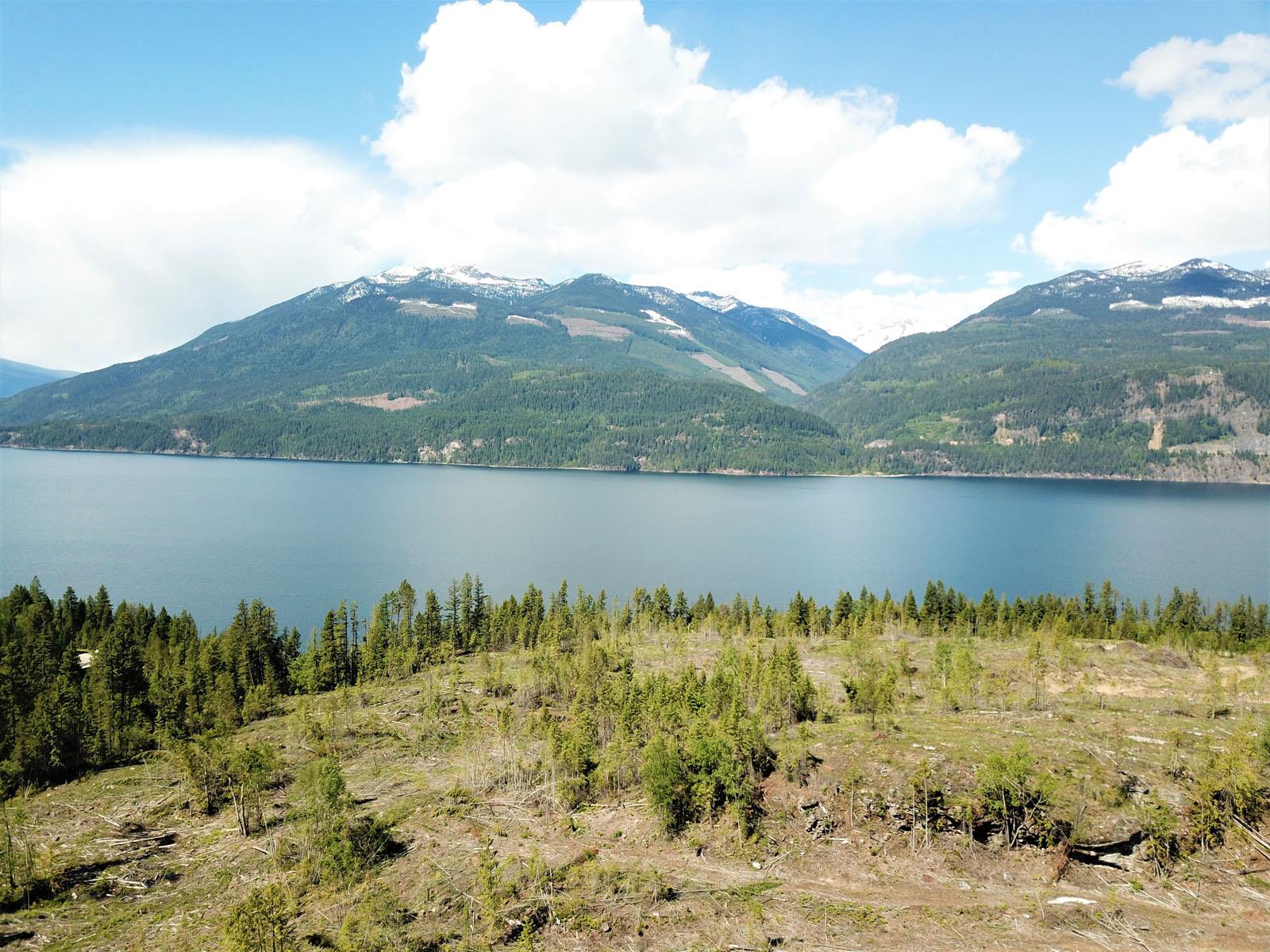 Kootenay lake 03