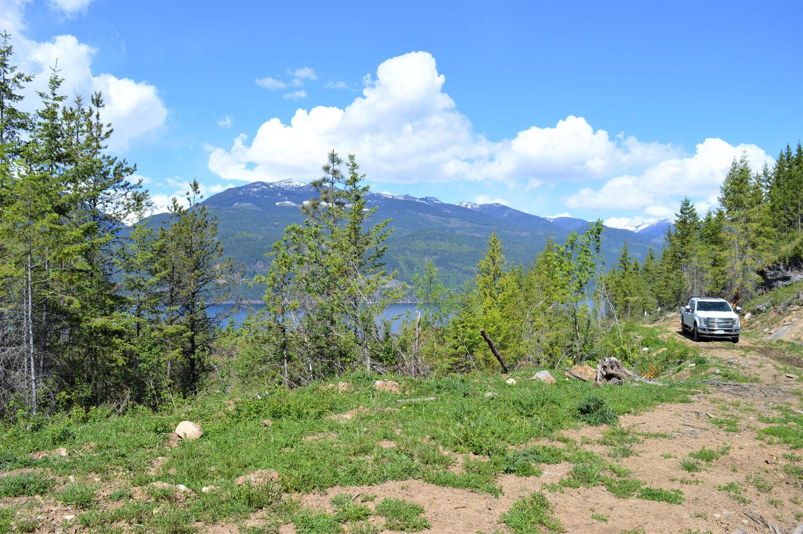 Kootenay lake 13