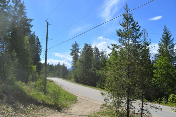 Thumb kootenay lake 16