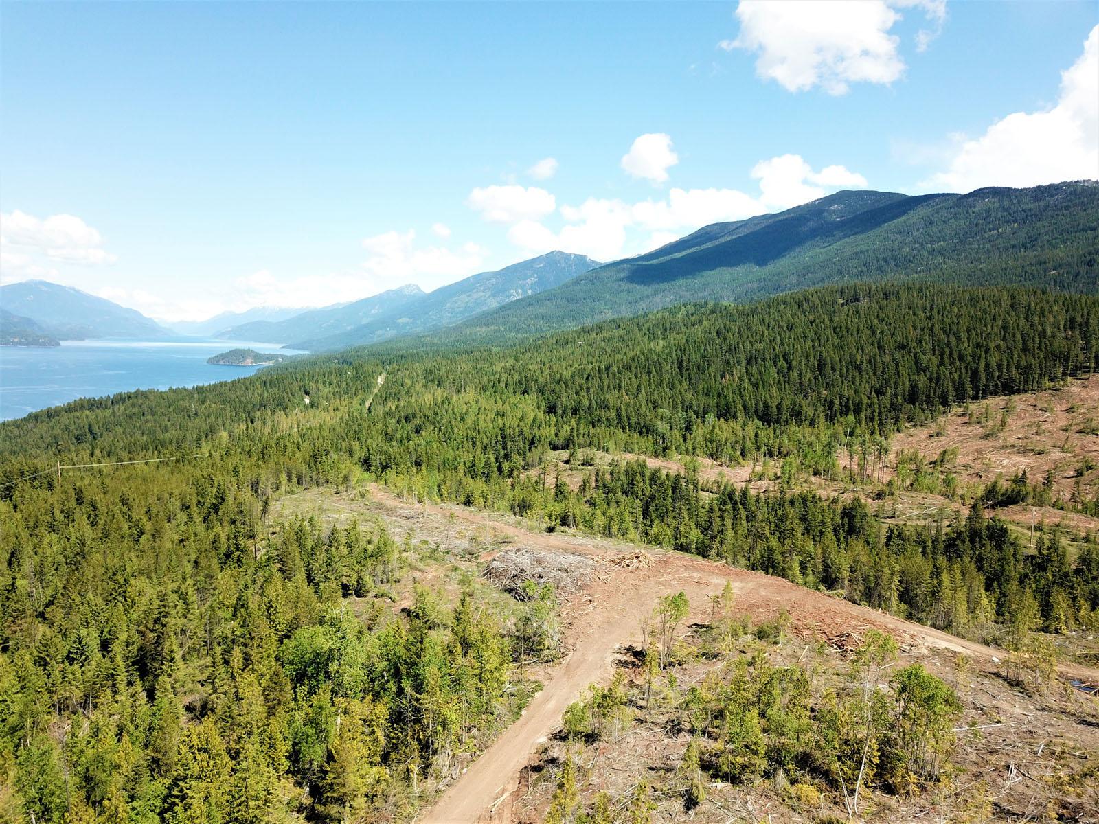 Kootenay lake 04